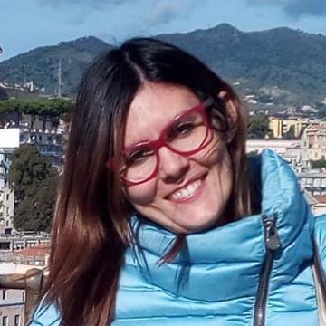 Alessandra Cerrito