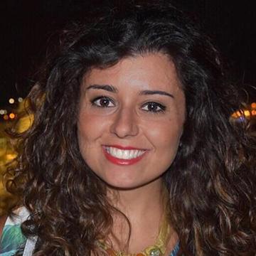Elisa Rifatto