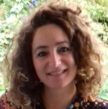 Alessandra Zecchetto