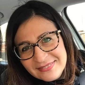 Maria Pugliatti