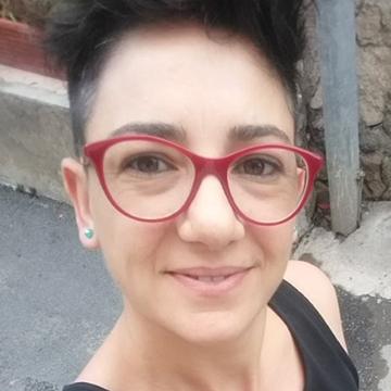 Valeria De Cola