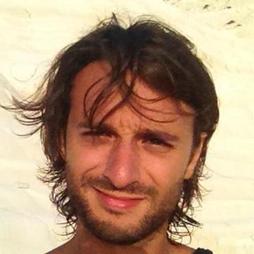 Mauro Grasso