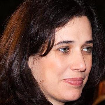 Lucia Allegra