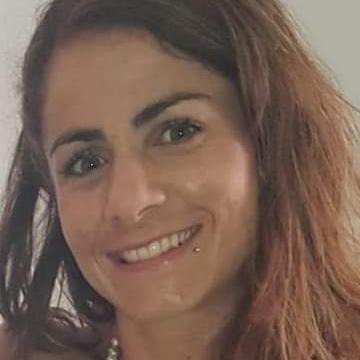 Mariagrazia Donato