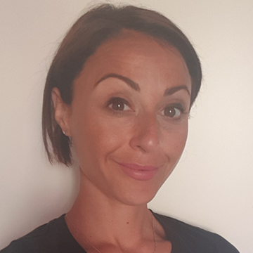 Valeria Gucciardi