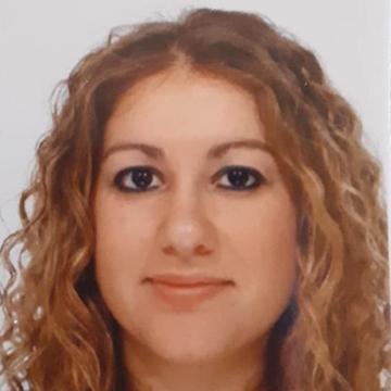 Giovanna Luciano