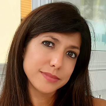 Rossella Mangano