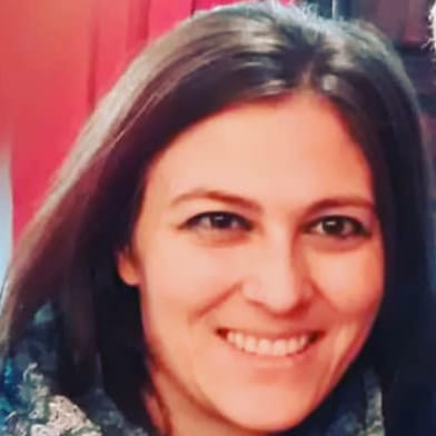 Maria Lorena Settineri