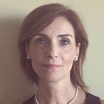 Nadia Trischitta