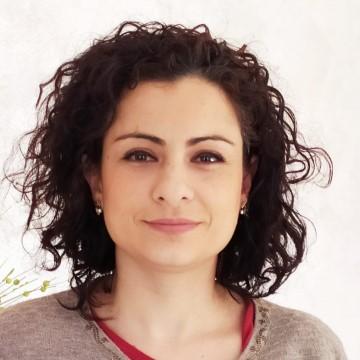 Daniela Barbera