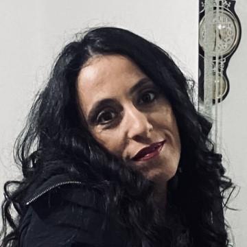 Maria Prugno