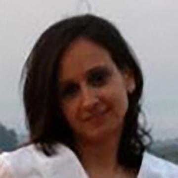Angelica Materia