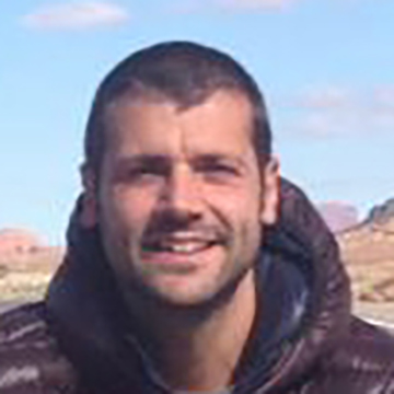 Alessandro Aveni