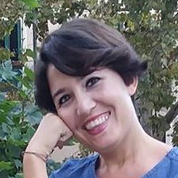 Emma Grasso