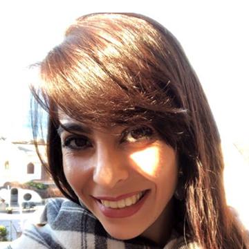 Eva Lo Gatto