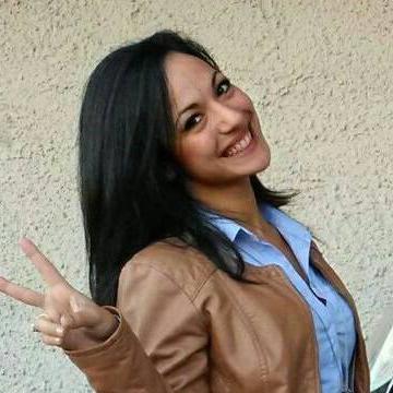 Annamaria Fallacara