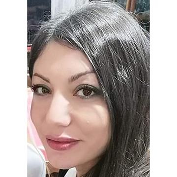 Elisa Ferraro