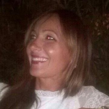 Manuela Capuano