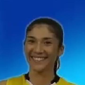 Michela Laganà