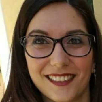 Maria Viscomi