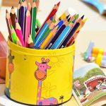scuola-primaria
